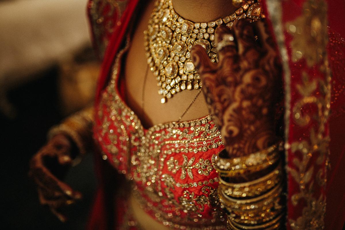 indian wedding photographer-58.jpg