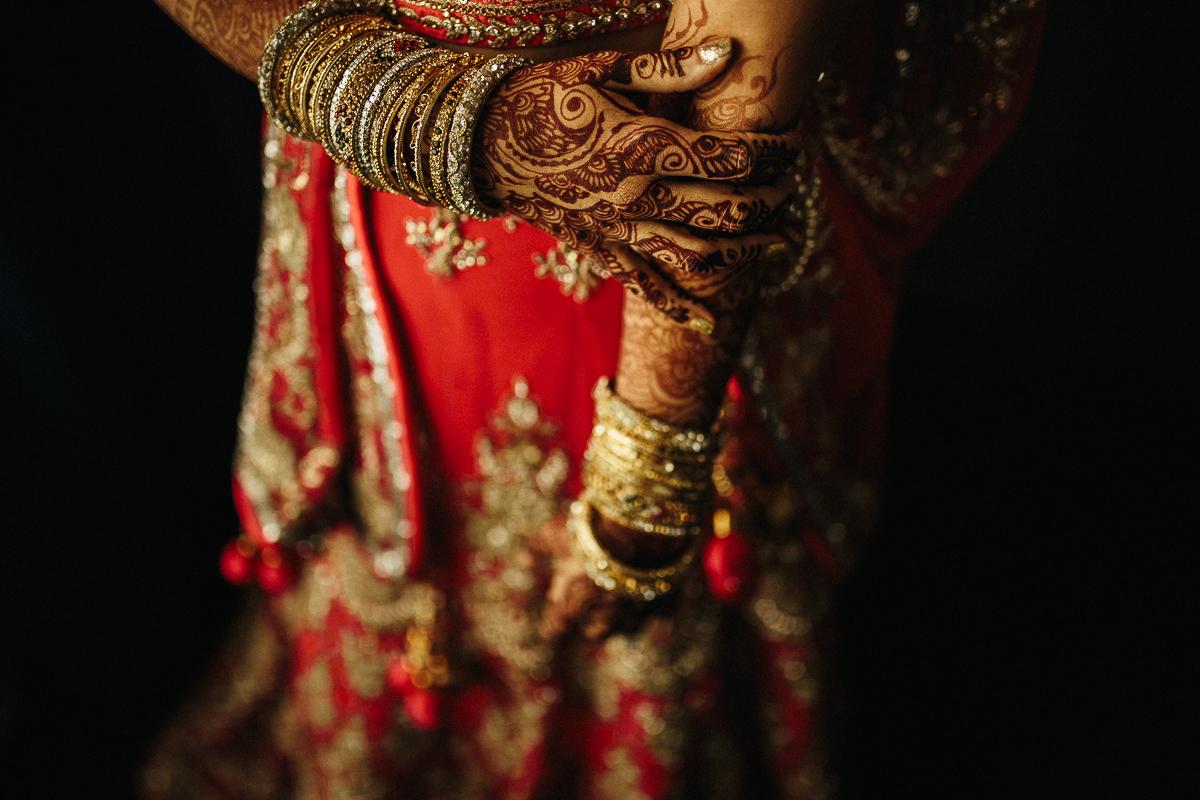 indian wedding photographer-60.jpg