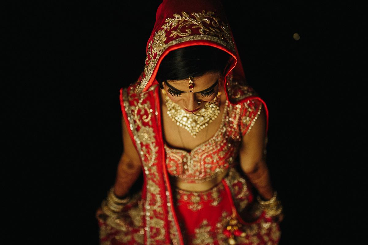 indian wedding photographer-62.jpg