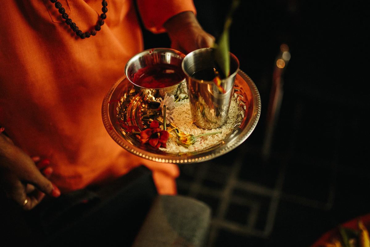 indian wedding photographer-66.jpg