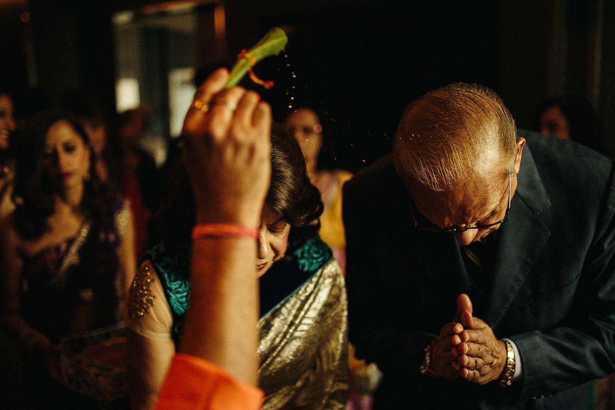 indian wedding photographer-67.jpg