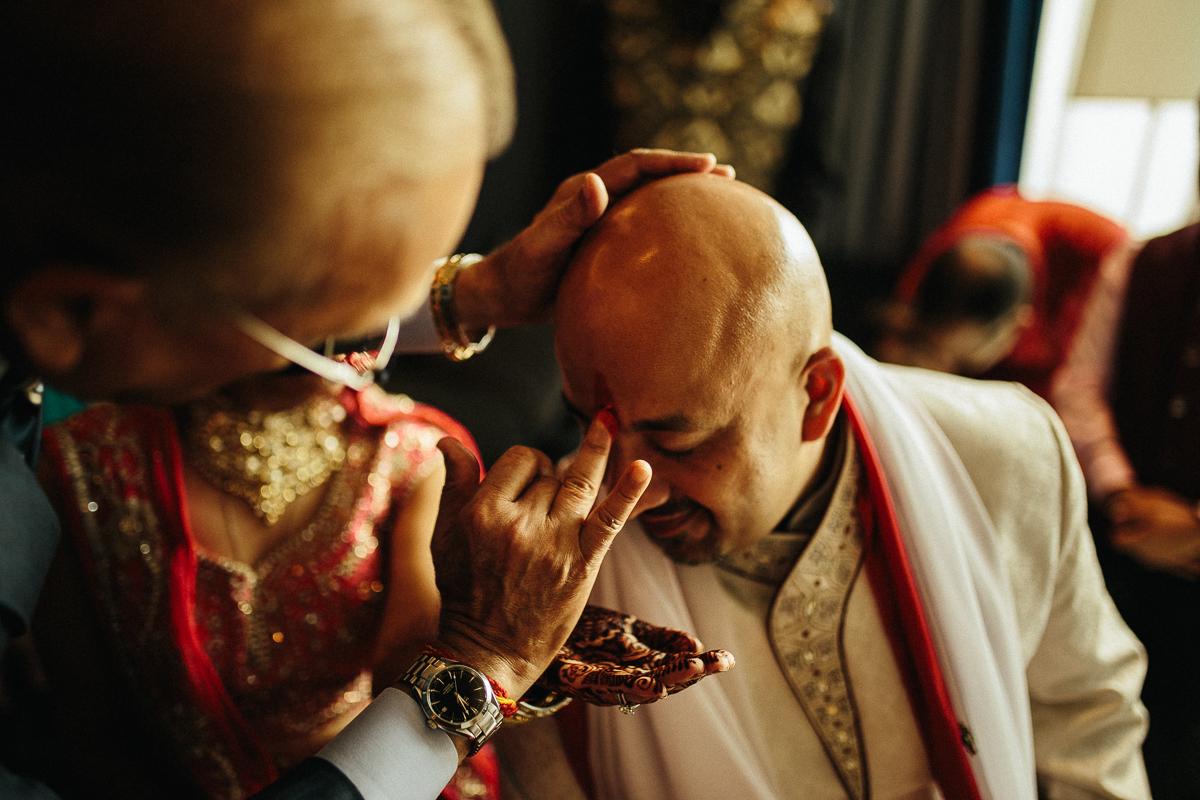 indian wedding photographer-68.jpg