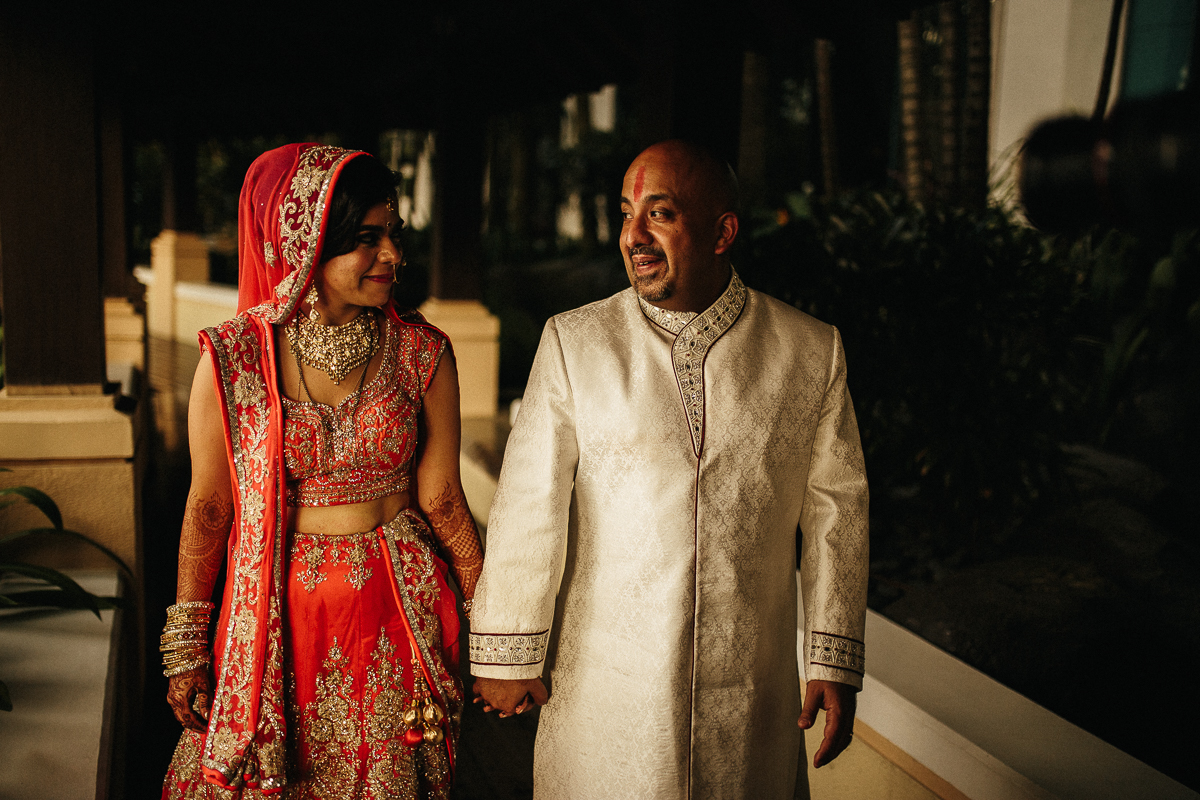 indian wedding photographer-74.jpg