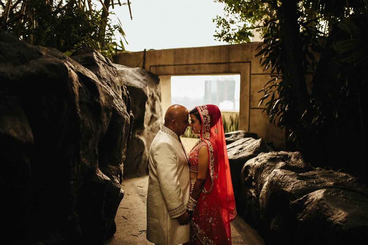 indian wedding photographer-77.jpg