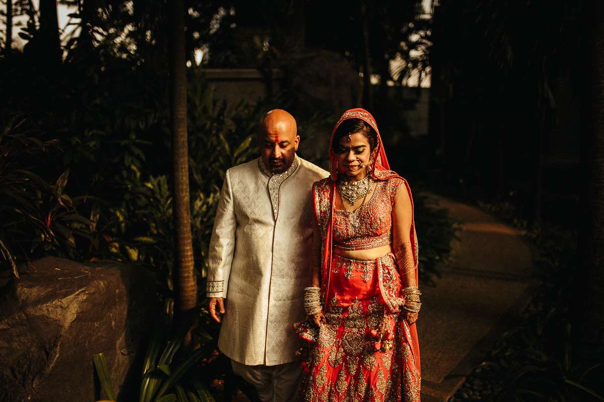 indian wedding photographer-80.jpg