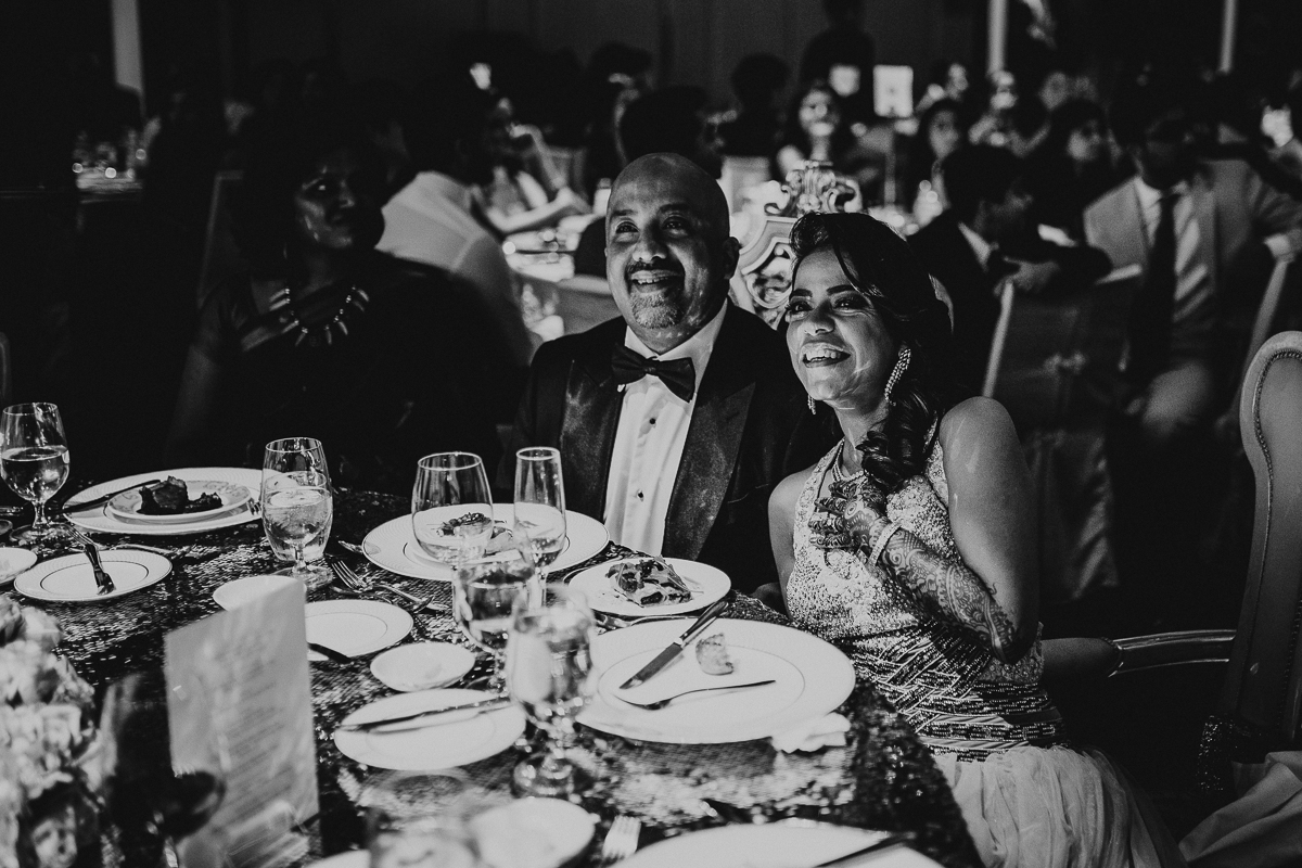 indian wedding photographer-85.jpg