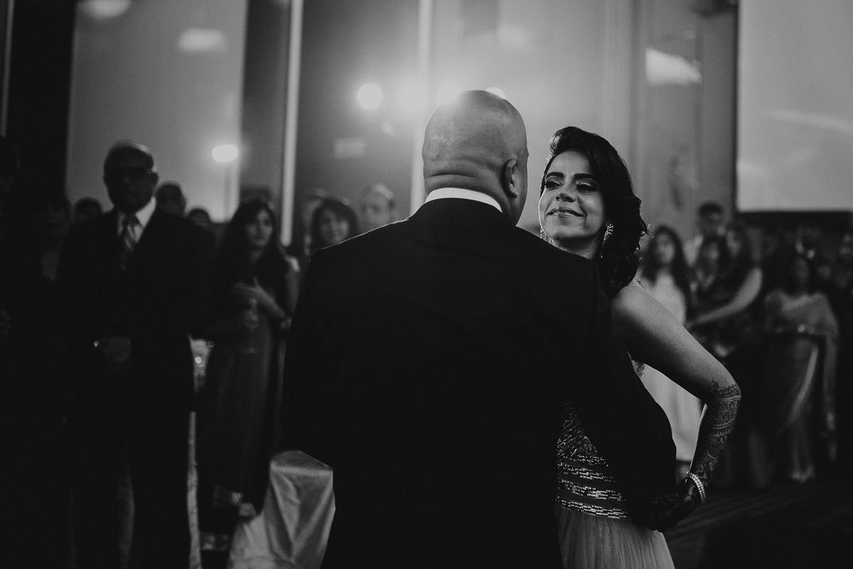 indian wedding photographer-86.jpg