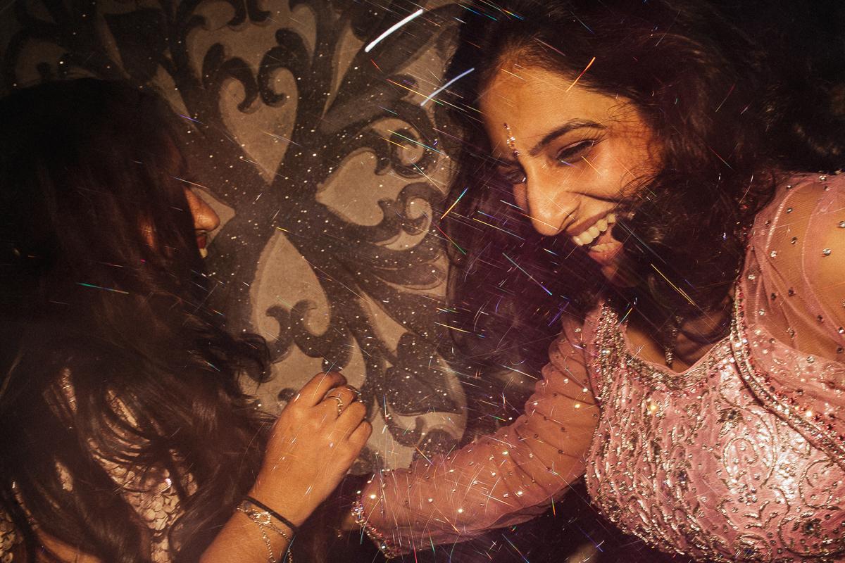 indian wedding photographer-95.jpg