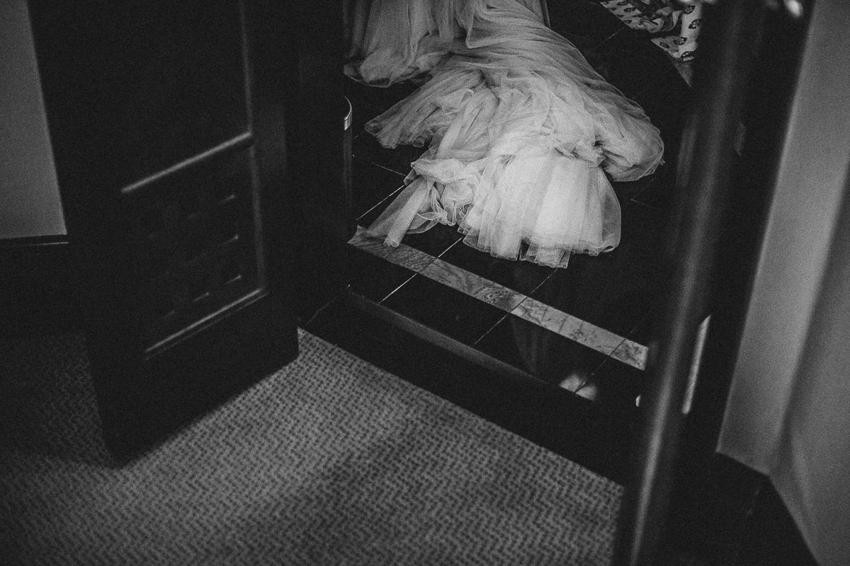 malaysia wedding photographer-17.jpg