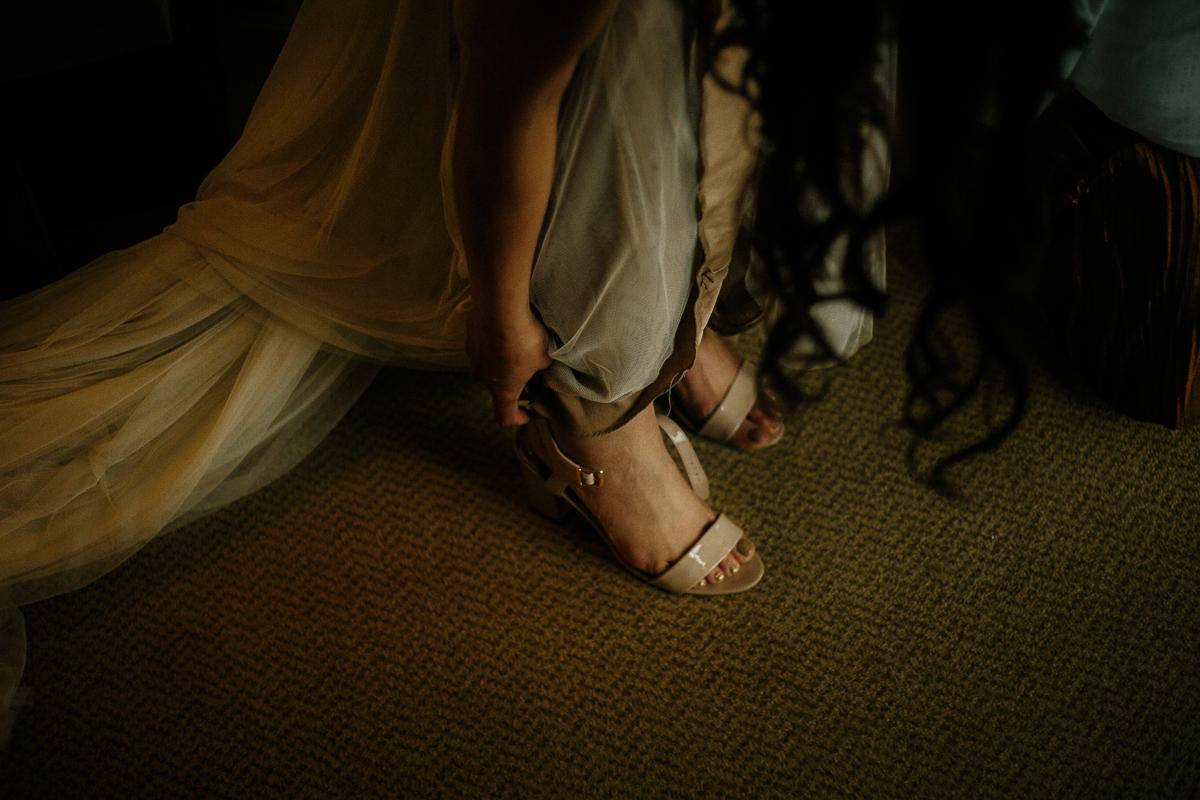malaysia wedding photographer-19.jpg