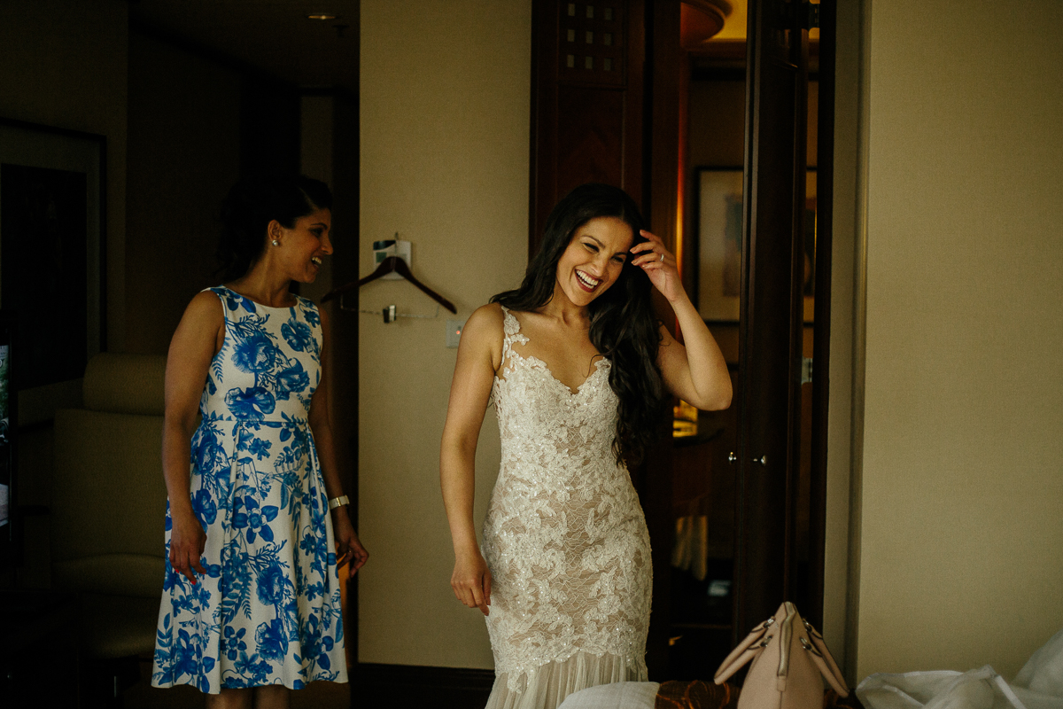 malaysia wedding photographer-18.jpg