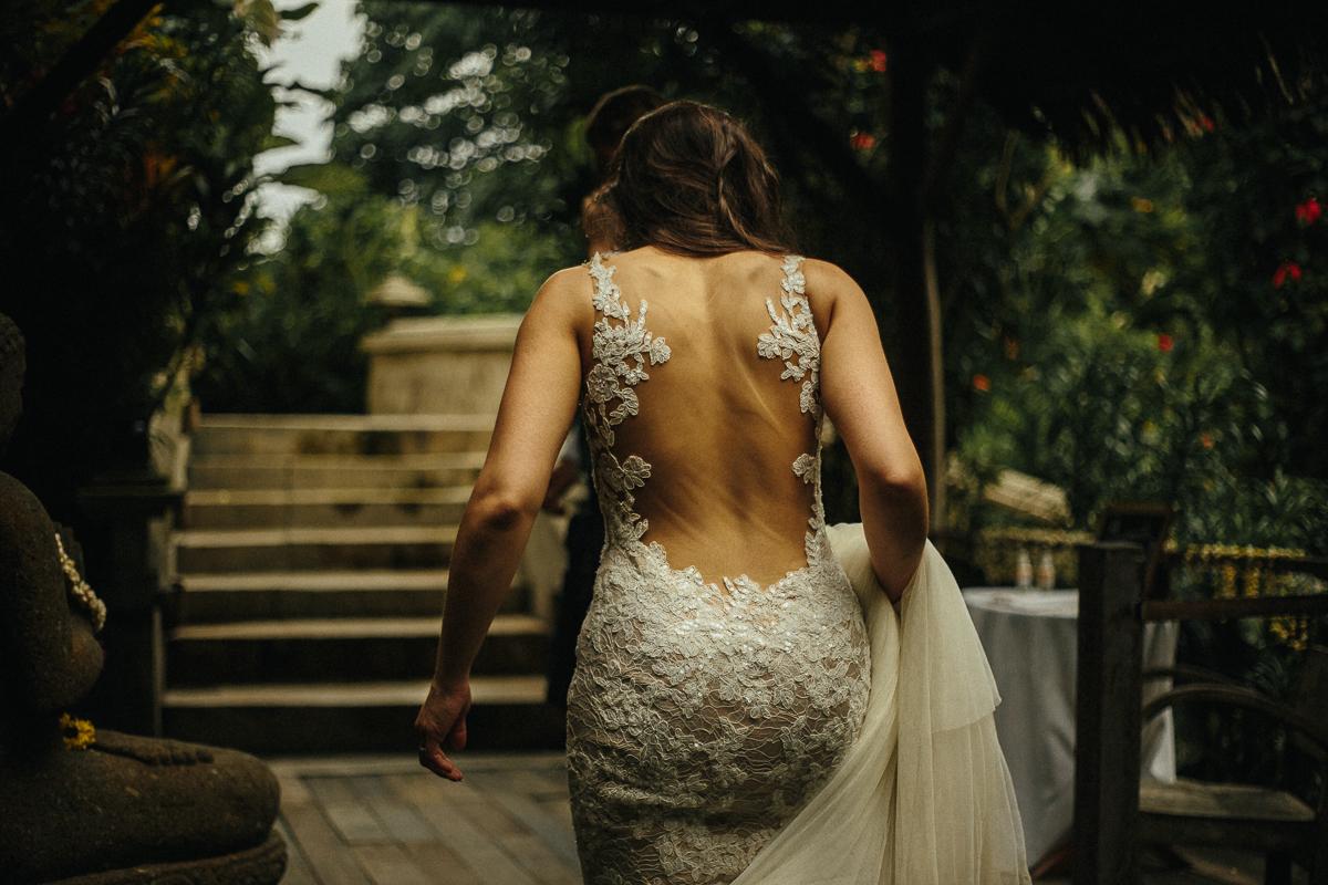 malaysia wedding photographer-34.jpg