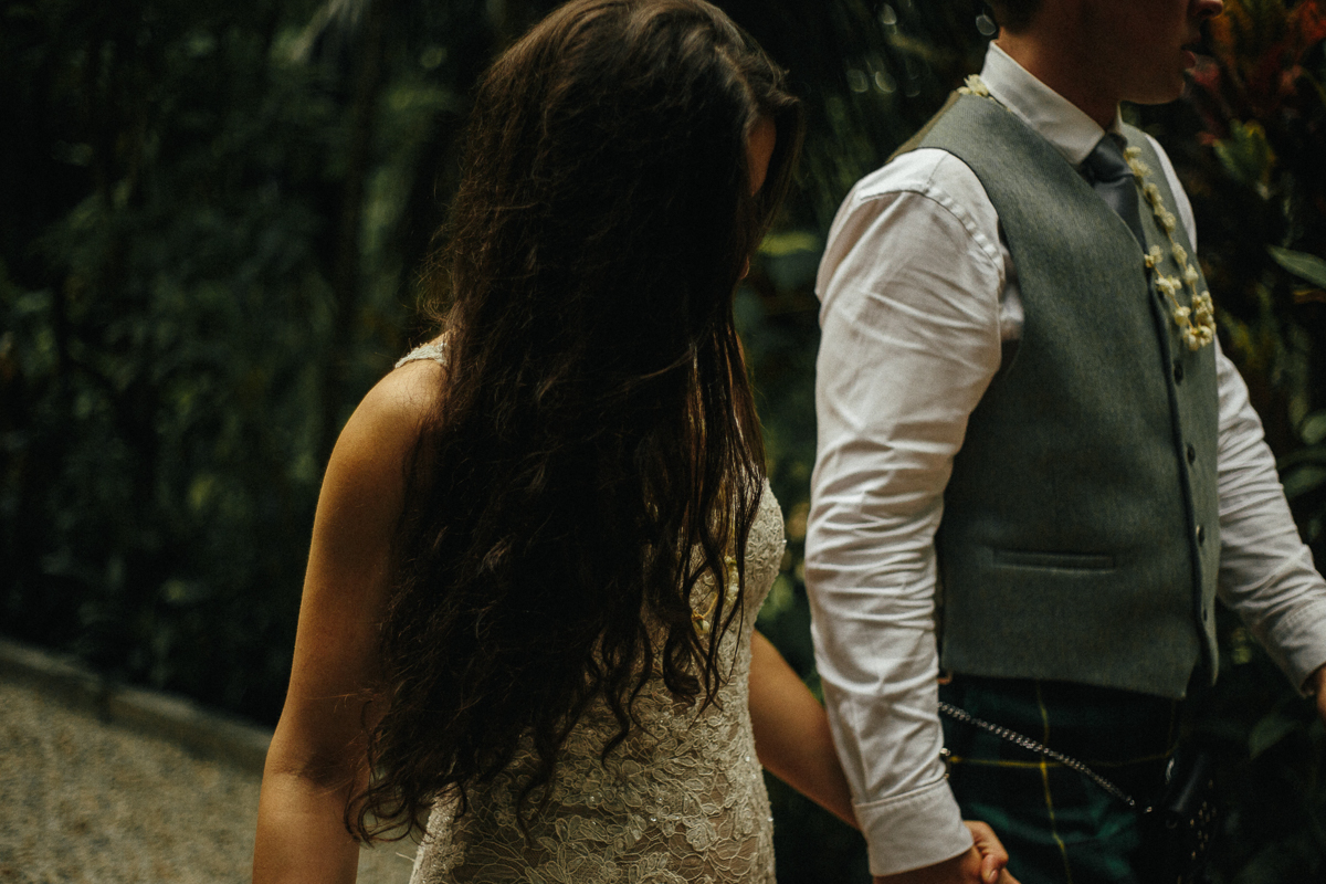 malaysia wedding photographer-36.jpg