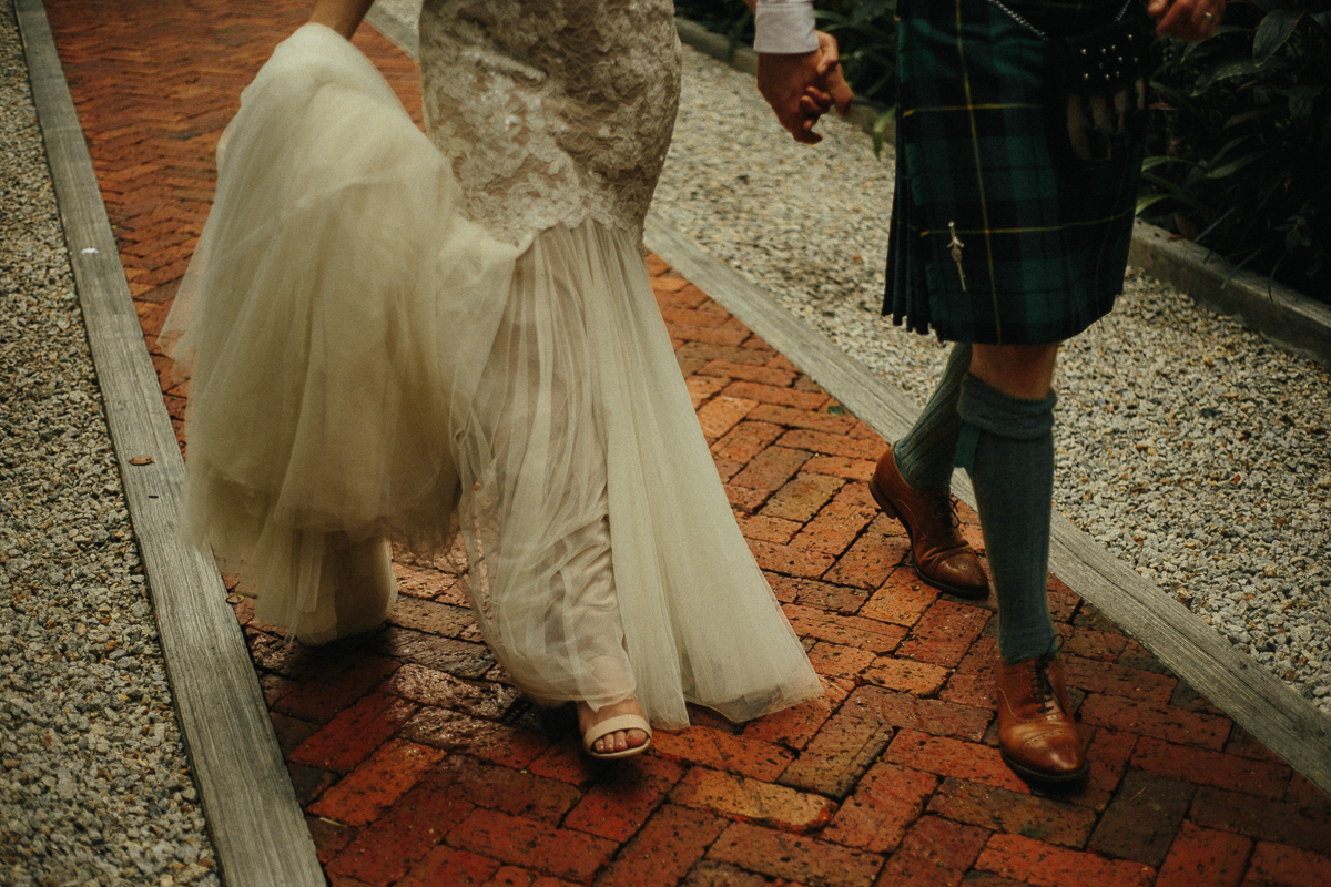 malaysia wedding photographer-35.jpg
