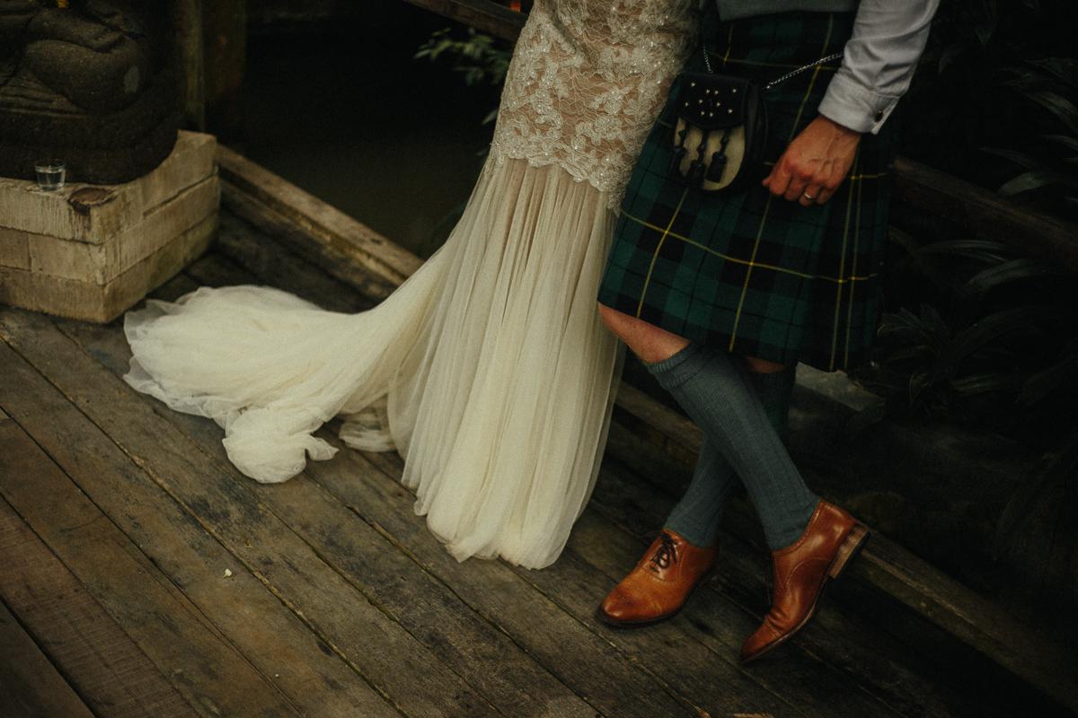 malaysia wedding photographer-42.jpg