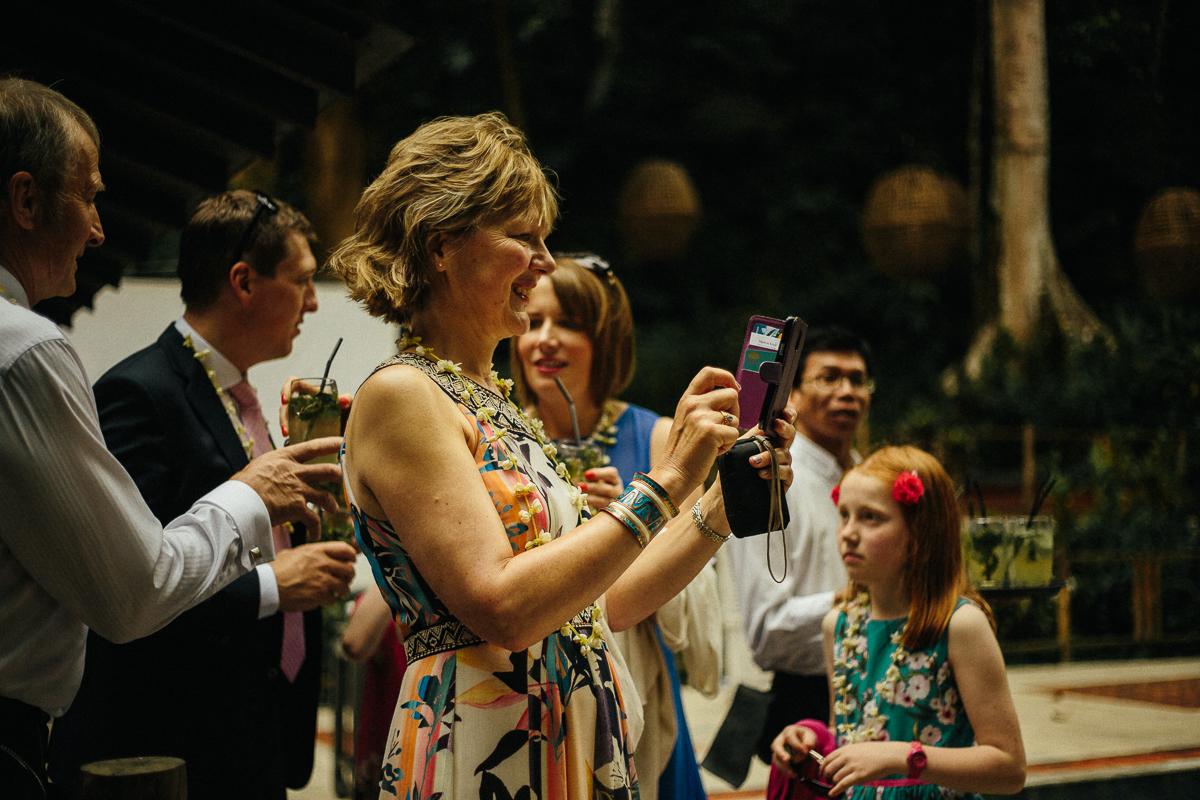 malaysia wedding photographer-48.jpg
