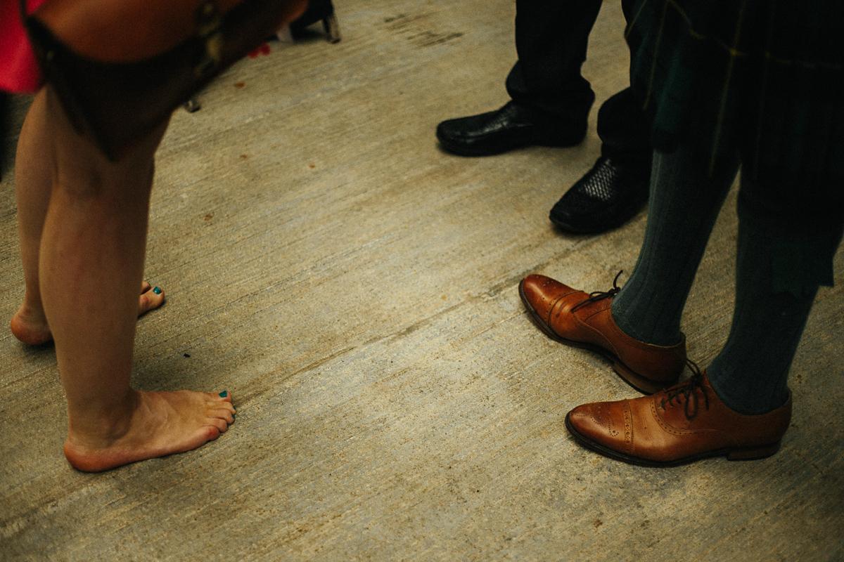 malaysia wedding photographer-50.jpg