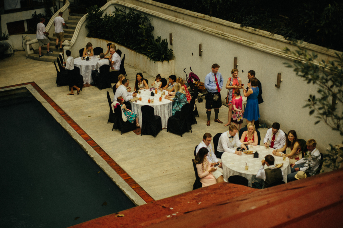 malaysia wedding photographer-55.jpg