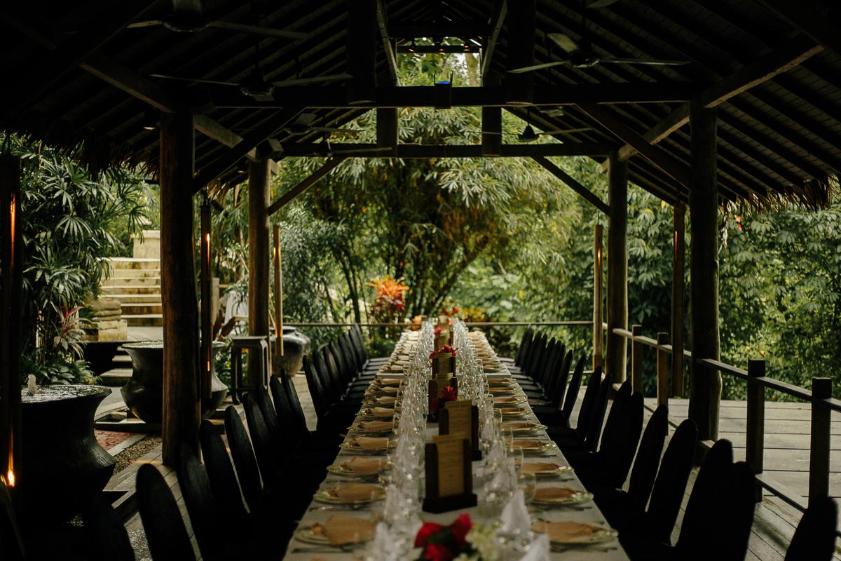 malaysia wedding photographer-59.jpg