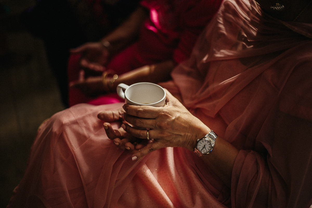 Punjabi wedding photographer (11 of 150).jpg