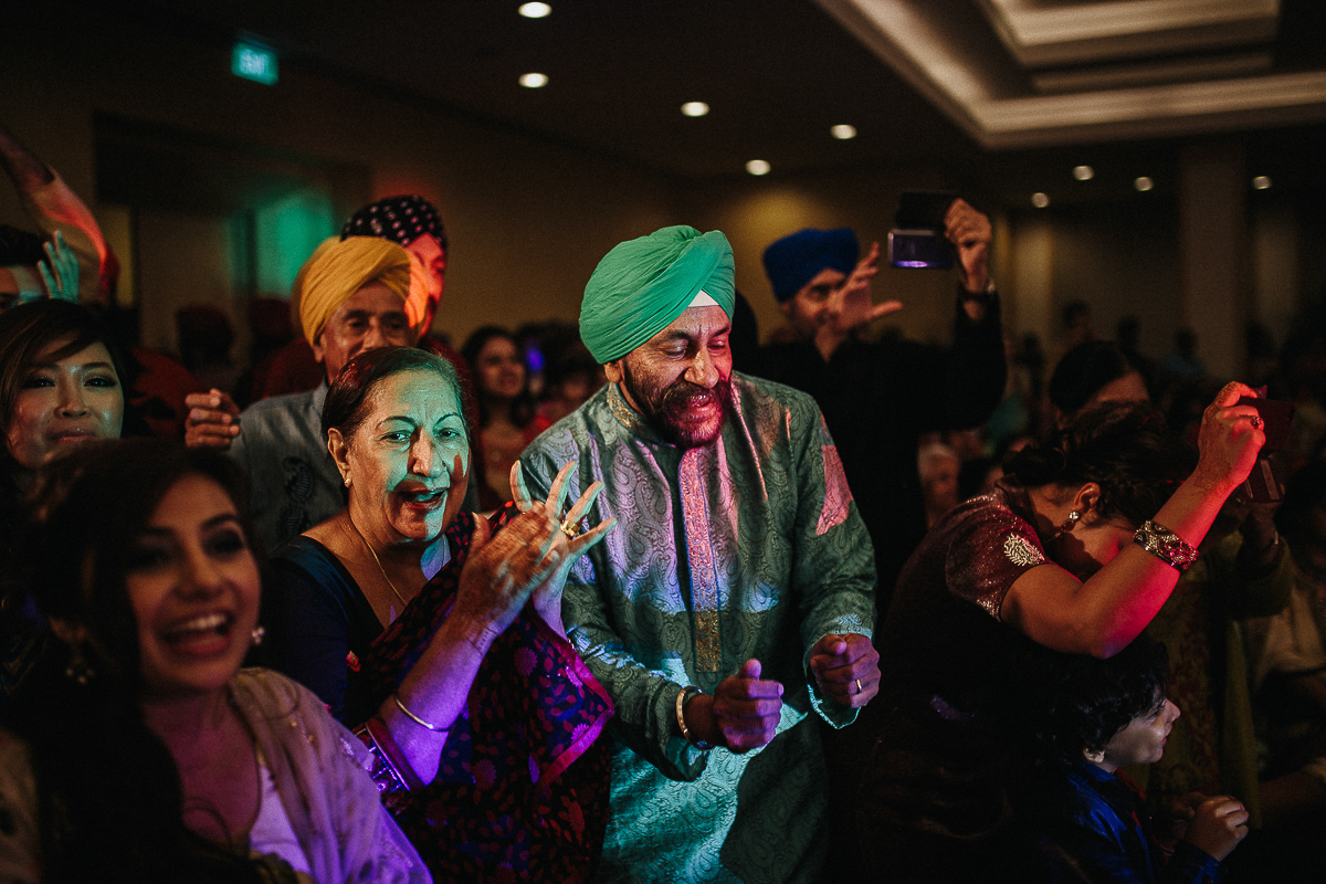 Punjabi wedding photographer (28 of 150).jpg