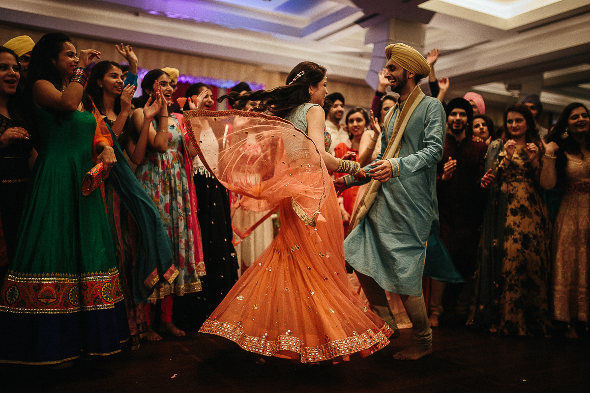 Punjabi wedding photographer (30 of 150).jpg