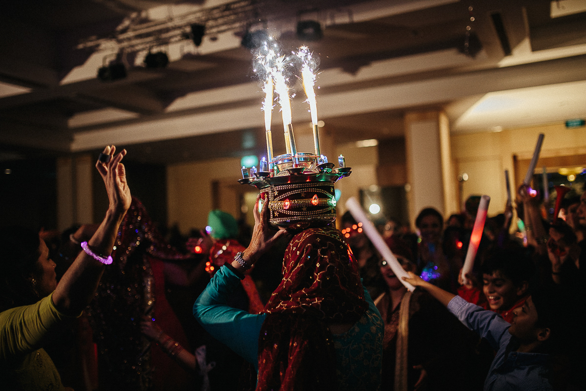 Punjabi wedding photographer (32 of 150).jpg