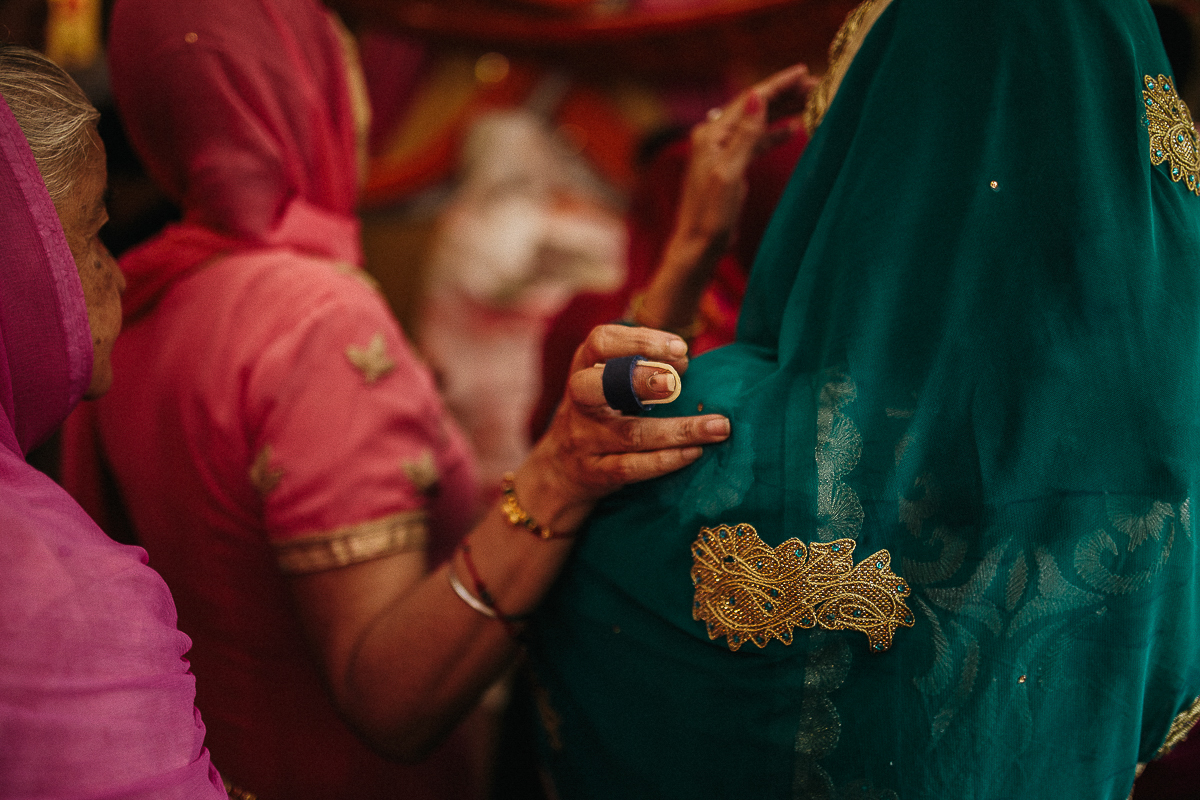 Punjabi wedding photographer (53 of 150).jpg