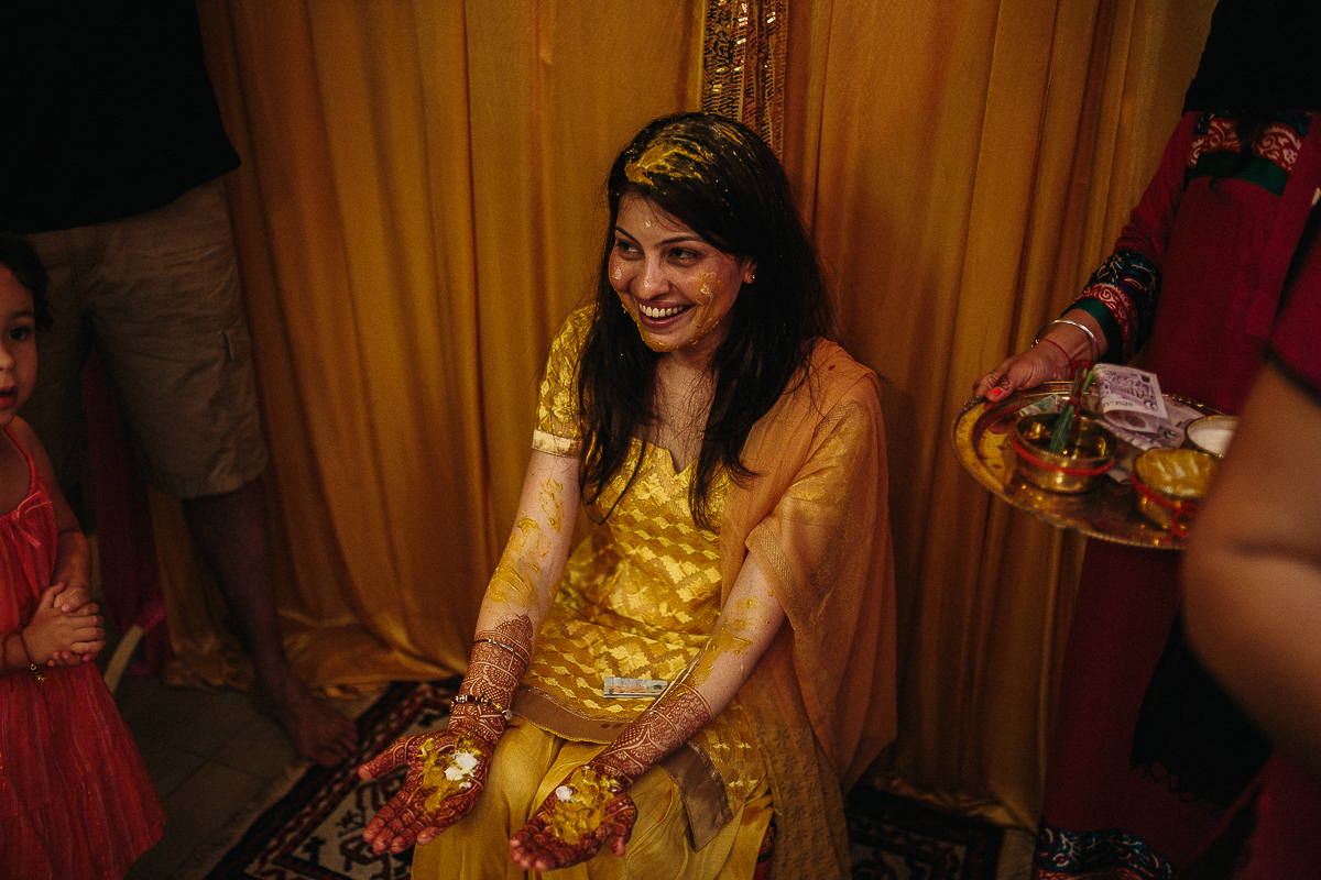 Punjabi wedding photographer (55 of 150).jpg