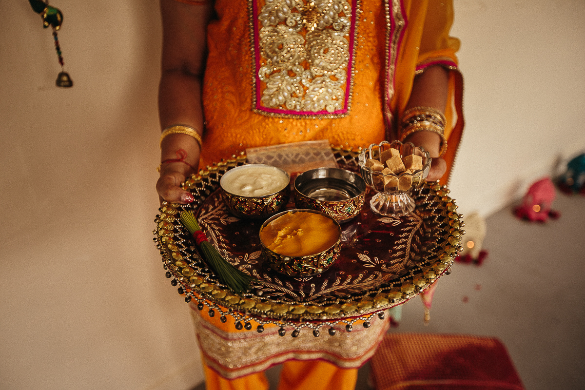 Punjabi wedding photographer (78 of 150).jpg