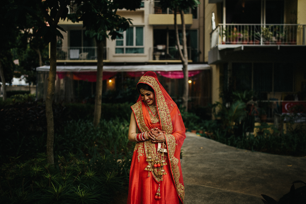 Punjabi wedding photographer (90 of 150).jpg