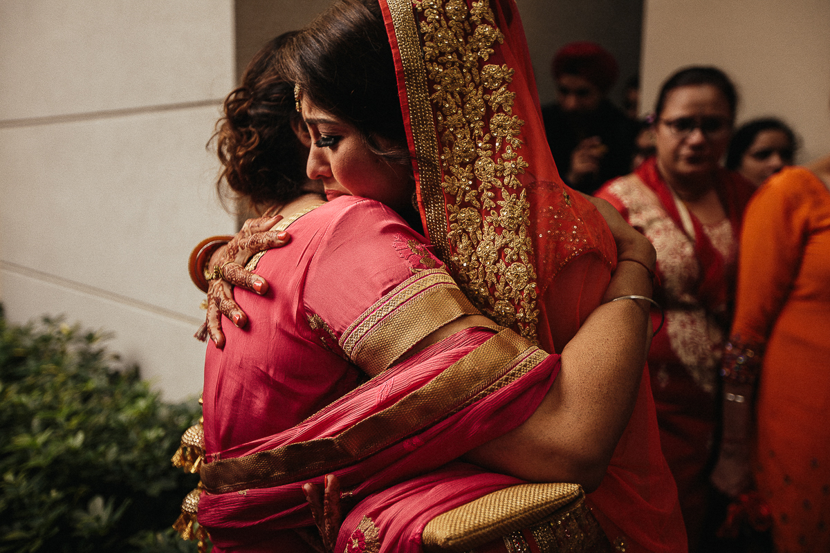 Punjabi wedding photographer (95 of 150).jpg