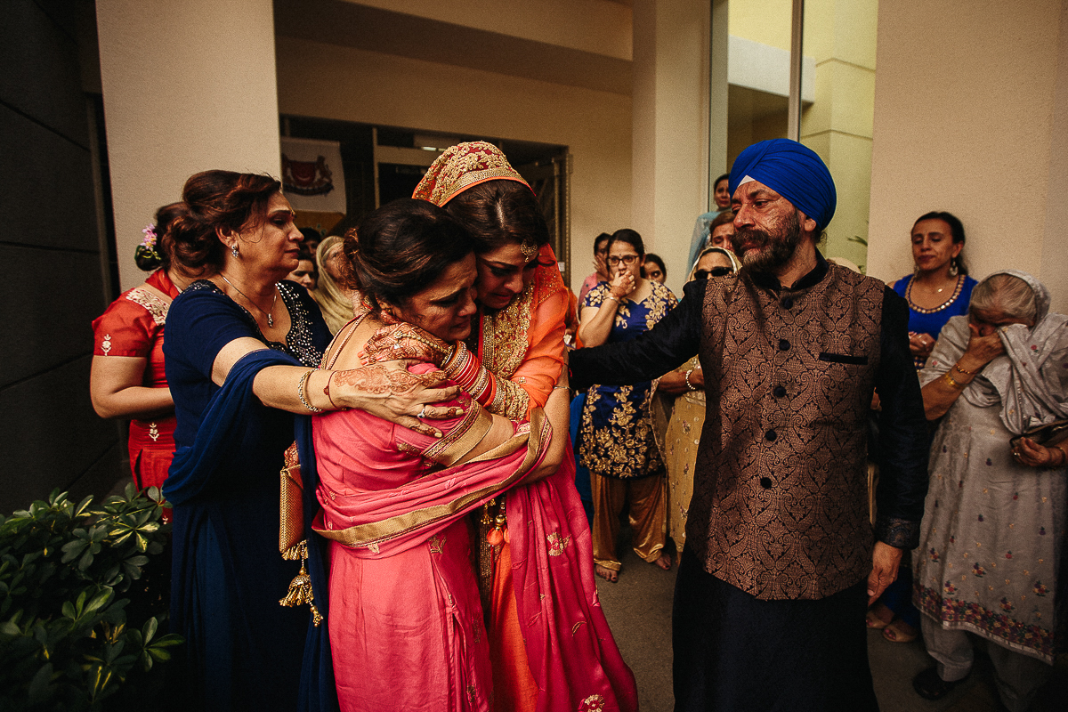Punjabi wedding photographer (96 of 150).jpg