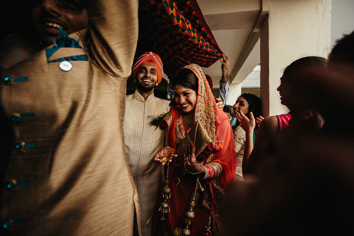 Punjabi wedding photographer (98 of 150).jpg
