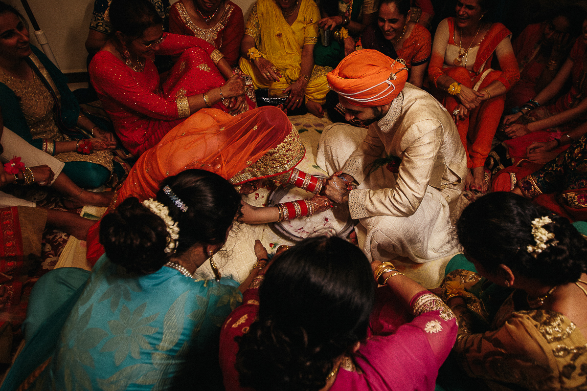 Punjabi wedding photographer (99 of 150).jpg