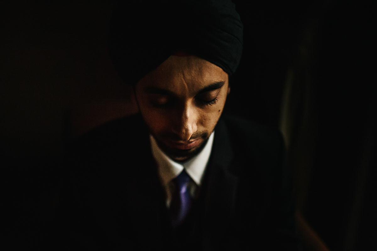 Punjabi wedding photographer (115 of 150).jpg