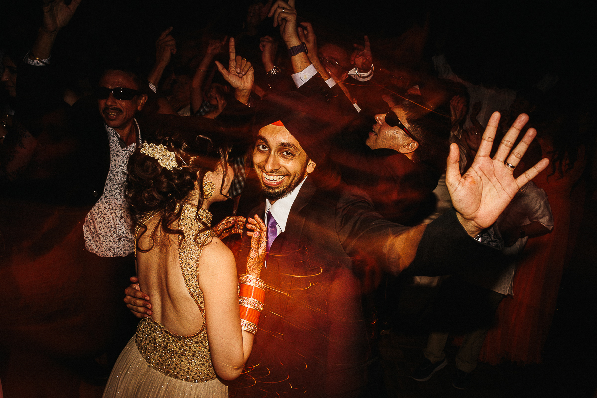 Punjabi wedding photographer (150 of 150).jpg