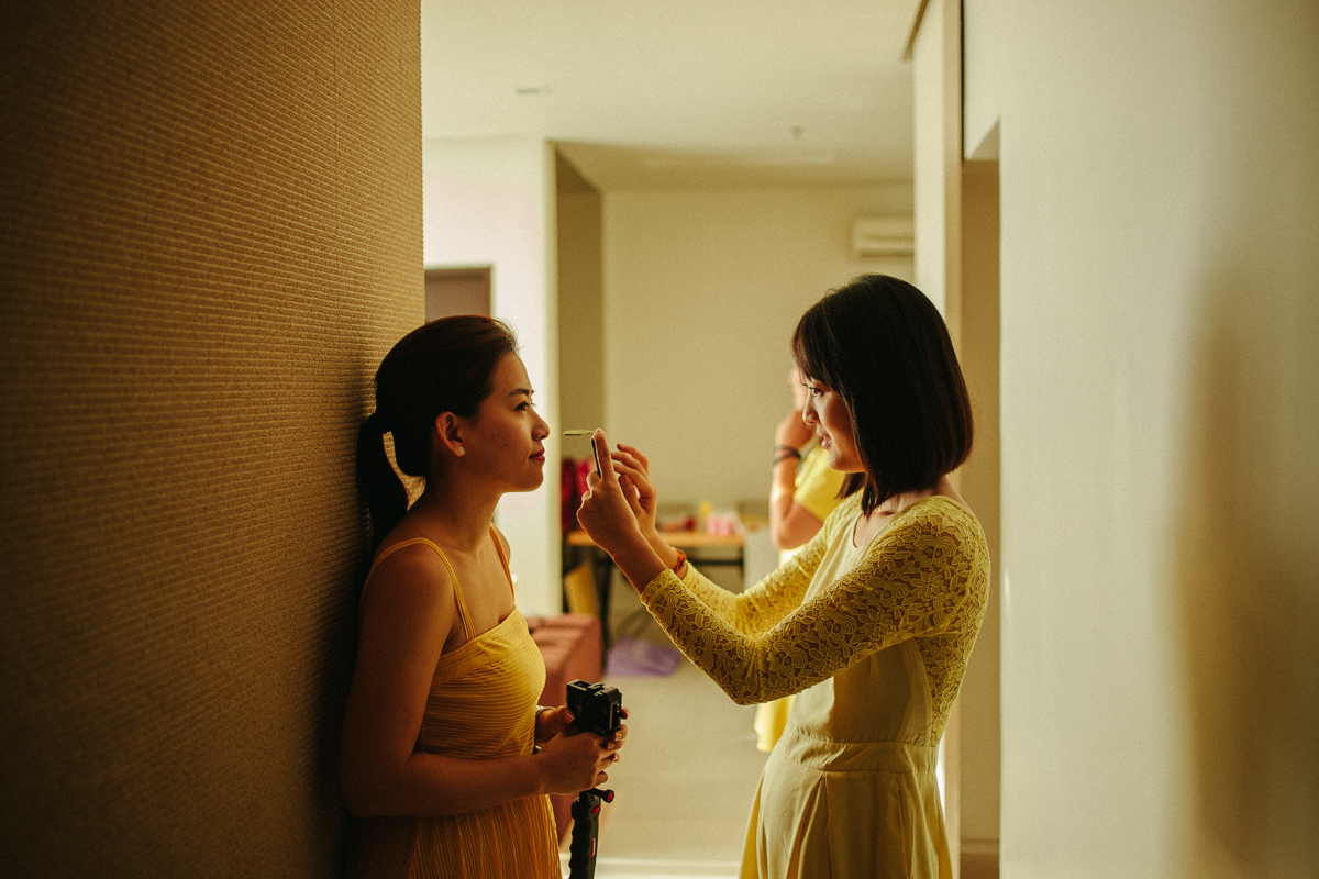 Kuala Lumpur Wedding Photographer (10 of 63).jpg