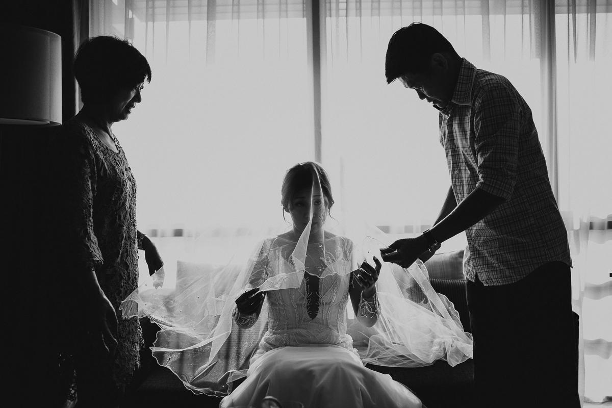 Kuala Lumpur Wedding Photographer (19 of 63).jpg