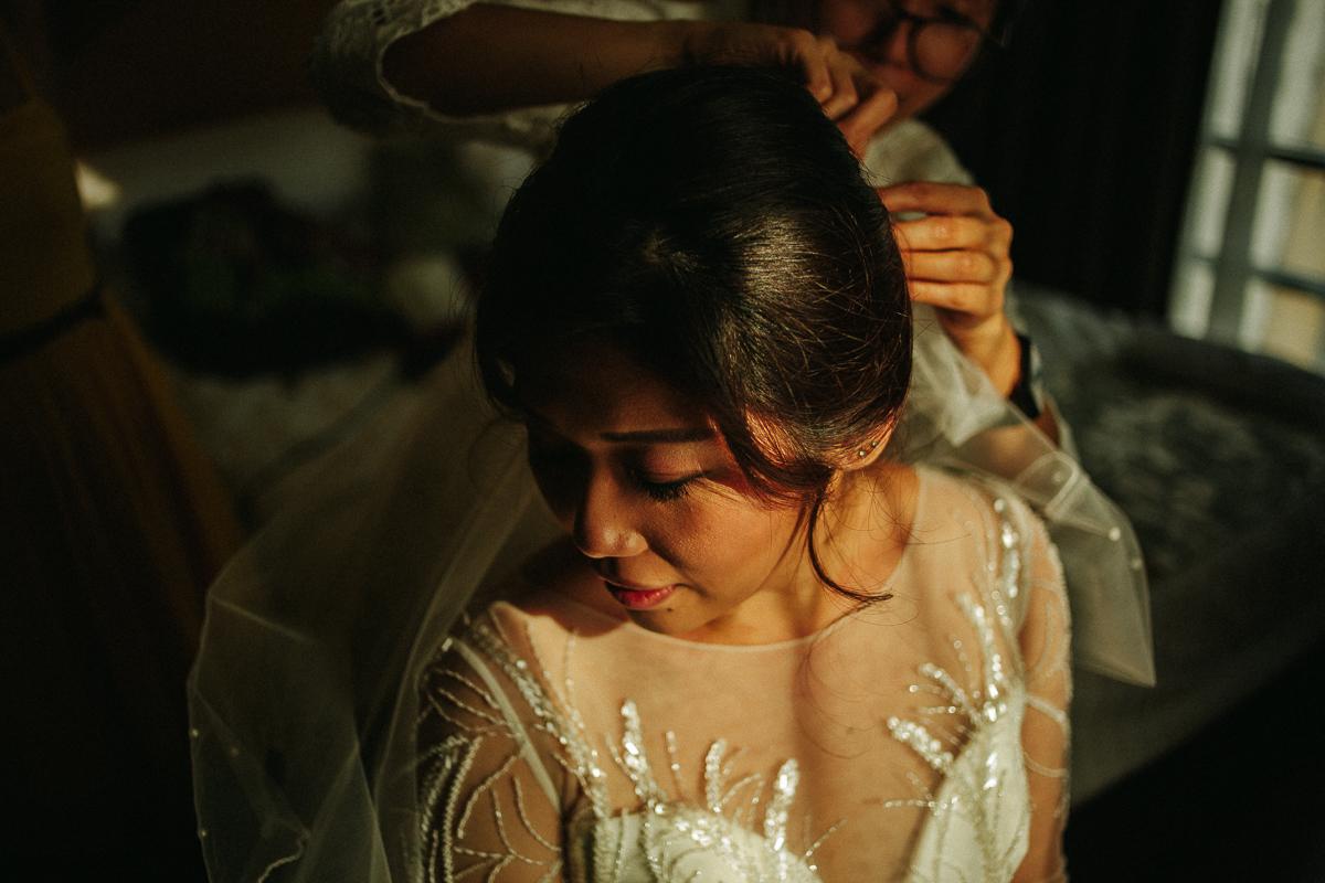 Kuala Lumpur Wedding Photographer (18 of 63).jpg