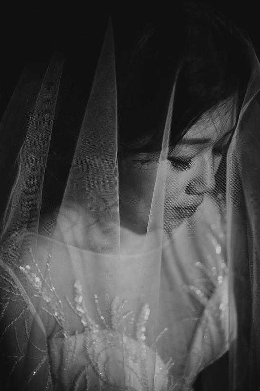 Kuala Lumpur Wedding Photographer (20 of 63).jpg