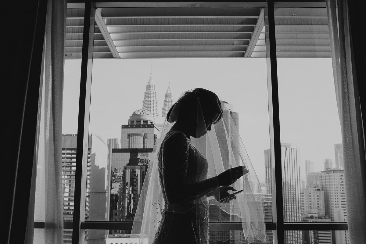 Kuala Lumpur Wedding Photographer (25 of 63).jpg