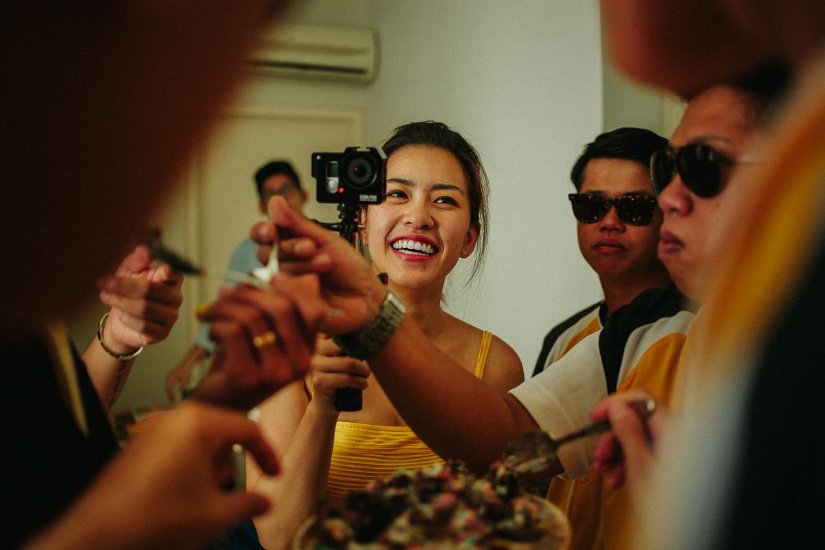Kuala Lumpur Wedding Photographer (31 of 63).jpg