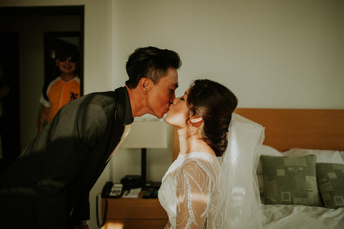 Kuala Lumpur Wedding Photographer (32 of 63).jpg