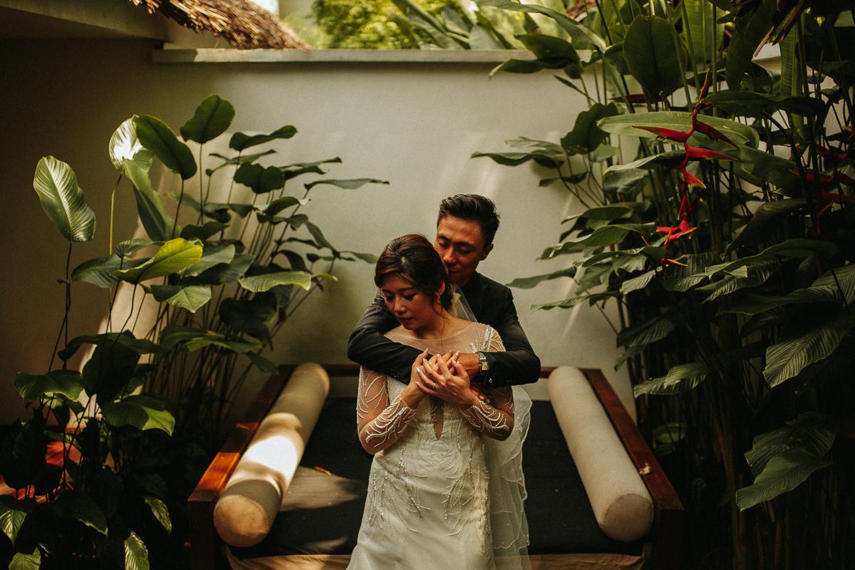 Kuala Lumpur Wedding Photographer (38 of 63).jpg
