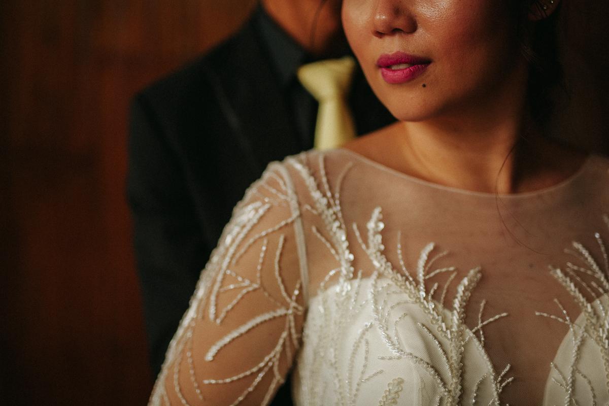 Kuala Lumpur Wedding Photographer (41 of 63).jpg