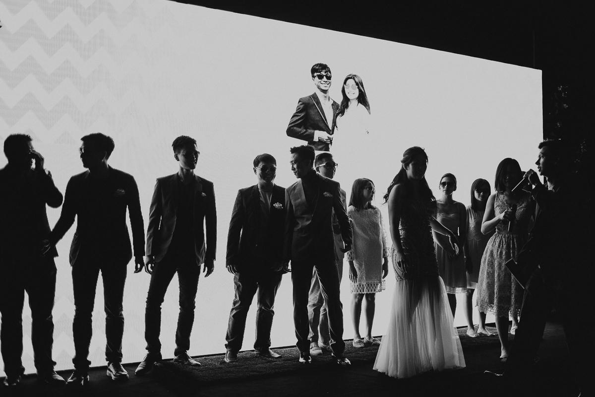 Kuala Lumpur Wedding Photographer (45 of 63).jpg