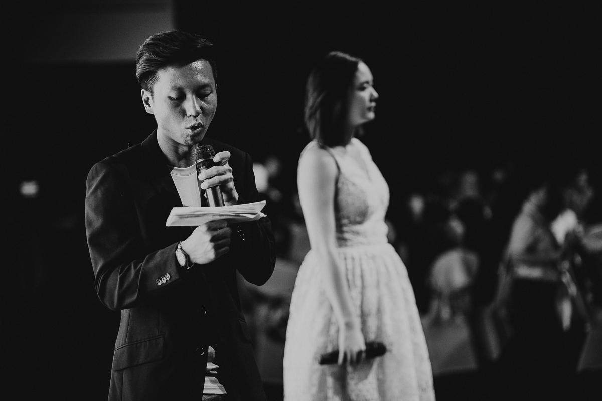 Kuala Lumpur Wedding Photographer (49 of 63).jpg