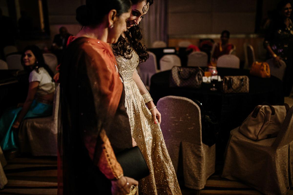 Singapore-Wedding-Photographer-Punjabi (8 of 150).jpg