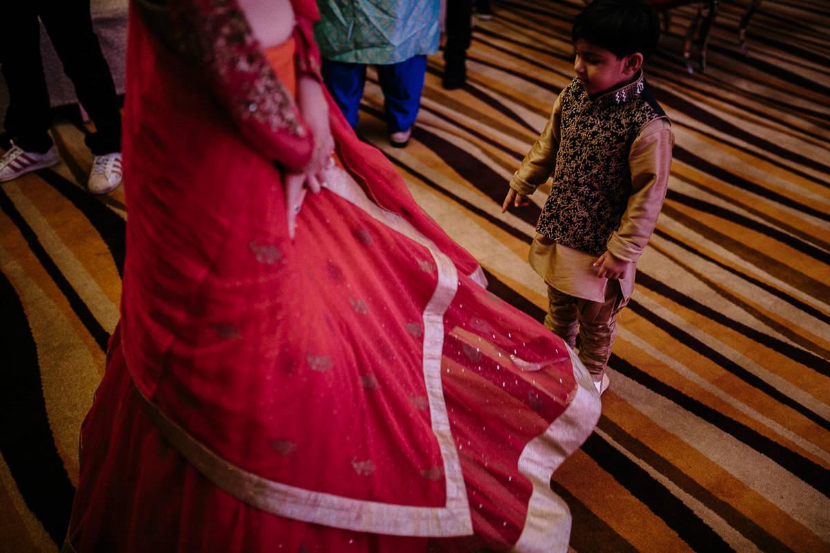 Singapore-Wedding-Photographer-Punjabi (10 of 150).jpg